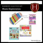 Music-Exploration-Elective-Kit-1-510x510