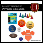 Physical-Education-Elective-Kit-1-510x510